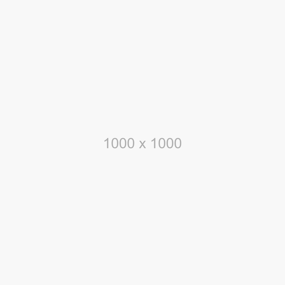 Bebek Odası İçin Örgü Süs Tarifi – Amigurumi Yıldız Yastık Modeli ... | 1000x1000