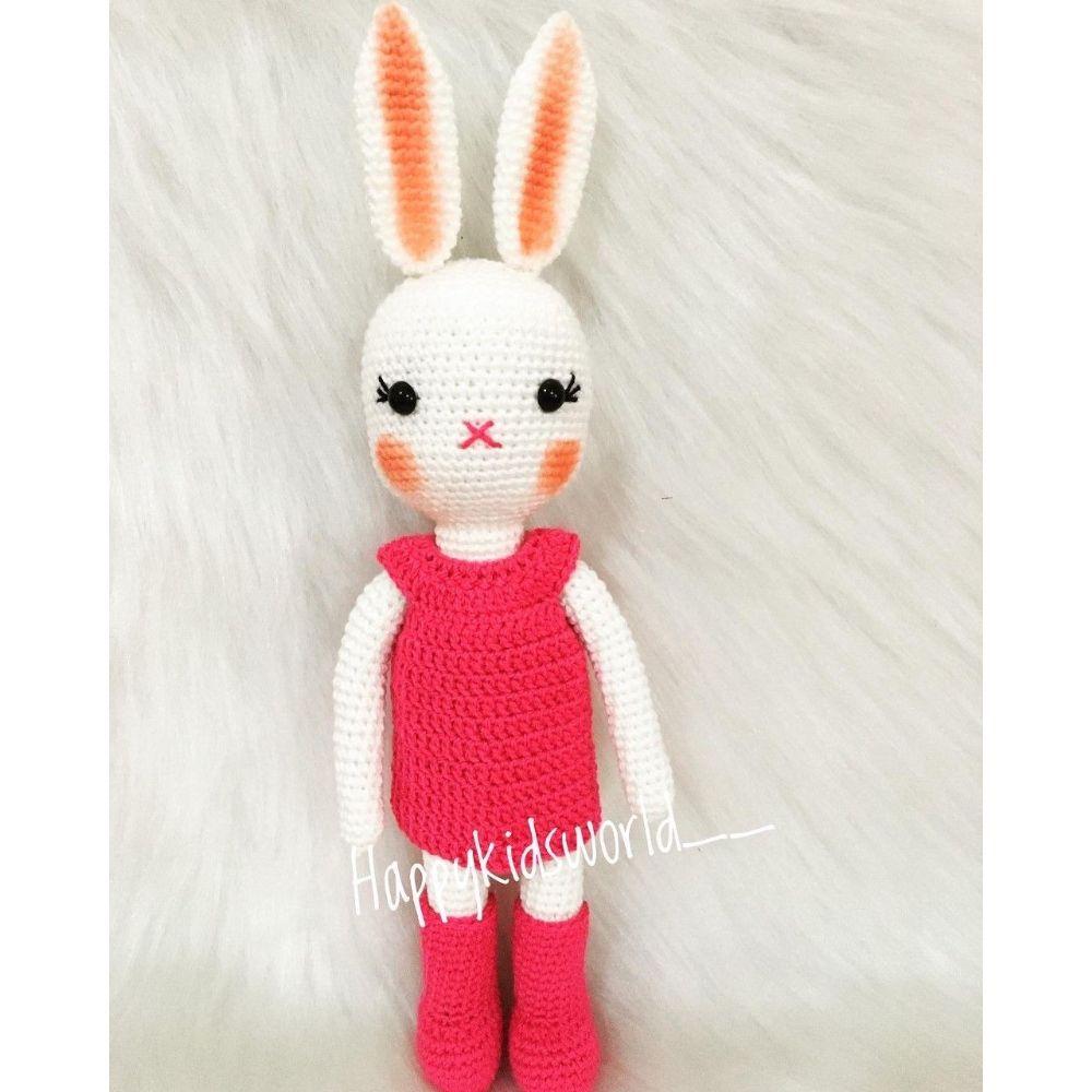 Amigurumi organik oyuncak tweety - elorgucu.com | 1280x1024